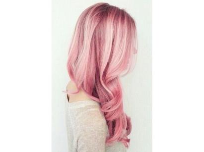capelli-rosa-millennial-pink-6