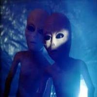 extraterrestre4