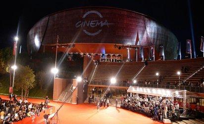 FESTA-DEL-CINEMA-AUDITORIUM-PARCO-DELLA-MUSICA-ROMA