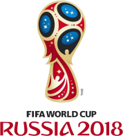 FIFA_World_Cup_Russia_2018_Logo