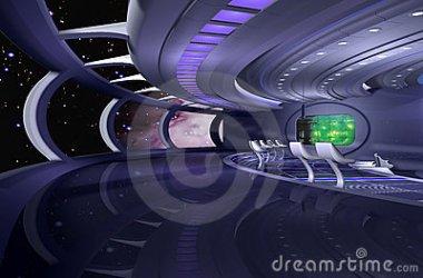 nave-espacial-3d-9571015