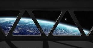 terra da spazio2