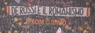 romanismo